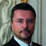 Pierre Jacky