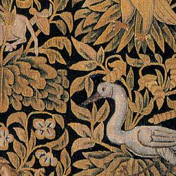 Catégorie Textile