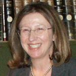 Isabelle de Conihout