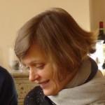 Isabelle de Cours