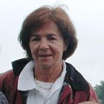 Laurence Chatel de Brancion