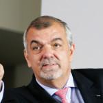 Alain Renner