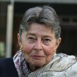 Francoise Siriex
