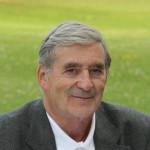 Jean-Pierre Planchon