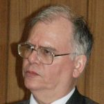 Jean-Pierre Samoyault