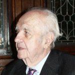 Michel Beurdeley