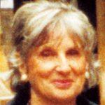Nicole Hoentschel