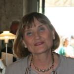 Sylvie Dannaud