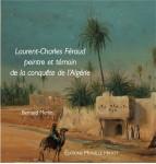 Laurent-Charles Féraud