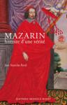 Mazarin,
