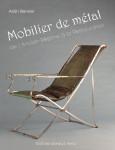 Mobilier de métal