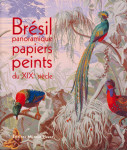 Brésil panoramique