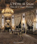 L'Hôtel de Salm