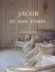 Jacob et son temps