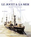 Le Jouet et la Mer