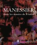Manessier
