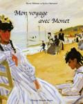 Mon voyage avec Monet