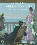 Last Impressionists